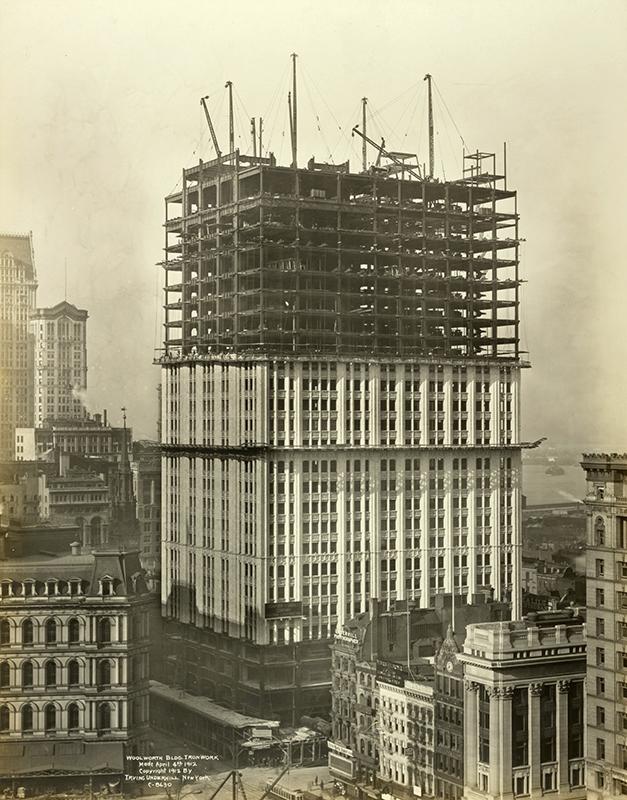Dùng tấm xi măng cemboard làm vách nhà khung thép cao tầng !